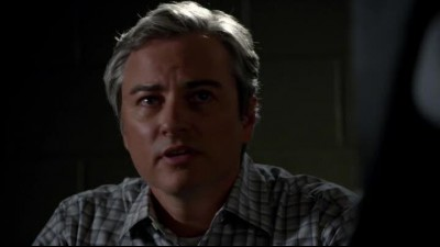 Criminal Minds S10E01 HDTV x264-LOL.mp4