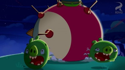 Angry.Birds.Toons.S01E29.Nighty.Night.Terence.720p.WEBRip.AAC2.0.H.264-NRG.mkv