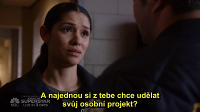 Chicago fire_S06E16_The One That Matters Most_HC.titulky.CZ_720p.HD.avi