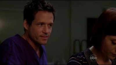 Private Practice S02E21 EN.avi