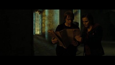 Harry Potter a Relikvie smrti 2.avi (9)