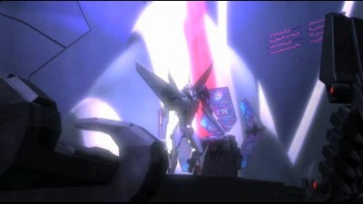 Transformers.Prime.S01E06.Masters.and.Students.CZ._xvid.avi