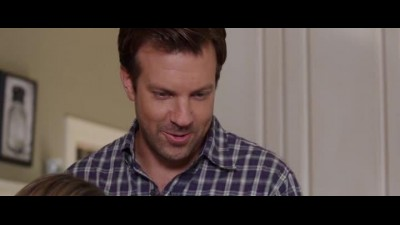 We are the Millers..avi