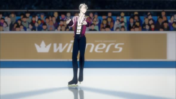 Yuri.on.Ice.S01E01.Easy.as.Pirozhki.The.Grand.Prix.Final.of.Tears....mkv
