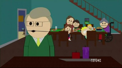 South.Park.S19E02.HDTV.x264-KILLERS.mp4
