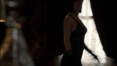Náhled The Blacklist S02E18 HDTV.avi (8)