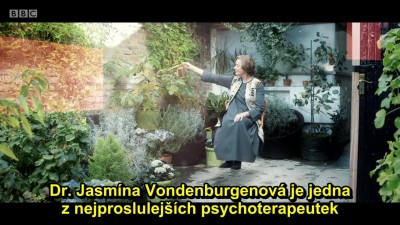 Simon Amstell-Carnage_Carnage-Swallowing the Past_2017_HC.titulky.CZ_720p.avi