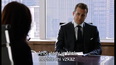 Suits.s03e02.cz.tit.mp4 (8)