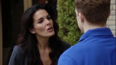 Náhled Rizzoli.and.Isles.S07E07.WEB-DL.XviD-Nicole.avi (5)