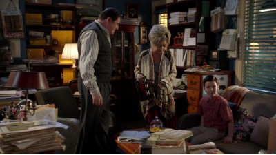 Young.Sheldon.S01E11.Demons.Sunday.School.and.Prime.Numbers.1080p.WEB-DL.DD5.1.H.264-YFN.mkv