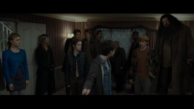 Náhled Harry Potter a Dary smrti 1 (Harry Potter and the Deathly Hallows - Part 1 (2011) SK.avi (1)