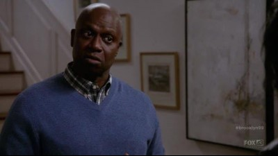Brooklyn.Nine-Nine.S02E20.HDTV.x264.mp4