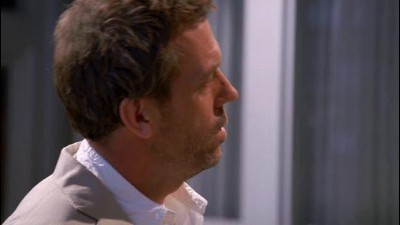 Dr.-House-S02E19.avi (0)