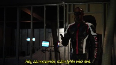 Arrow S05E15 tit.cz.avi