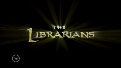 Náhled The.Librarians.S02E01.HDTV.x264-KILLERS.mp4 (8)