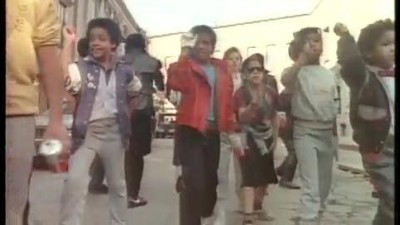 Michael Jackson Pepsi Generation - YouTube_x264.mp4