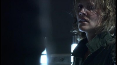 battlestar-galactica-cz-02x11-resurrection-ship-part-i.avi
