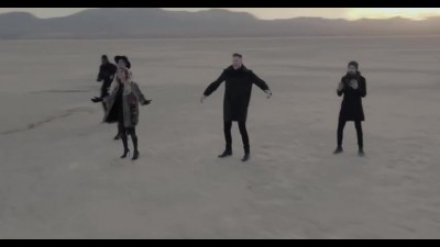 [OFFICIAL VIDEO] Hallelujah - Pentatonix.mp4 (8)