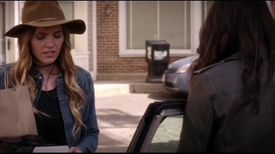 pretty.little.liars.s07e05.hdtv-Nicole.mkv