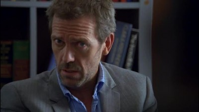Dr.-House-S04E14.avi