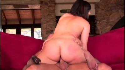 brooke-adams-si-zaprca.mp4 (5)
