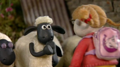 Shaun.The.Sheep.S02E12_The.farmers.niece.avi