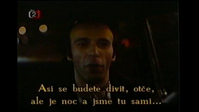 Noc-na-Zemi-Night-on-Earth-Jarmusch-1991.divx