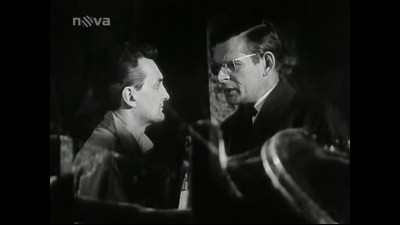 Nahá pastýřka TV rip (1966).avi