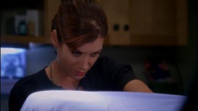Private Practice S01E03 EN.avi
