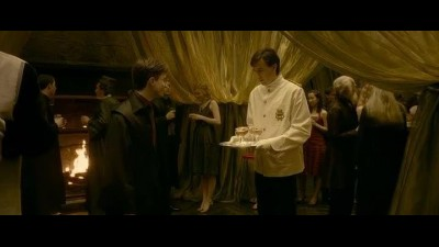 Harry Potter a princ dvoji krve (2009) cz.avi