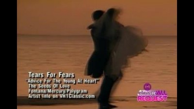 Tears for Fears   Advice for the Young at Heart mpg