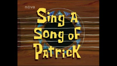 Spongebob-89.avi (6)
