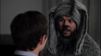 Wilfred.S01E07.BDRip.XVID.CZ.avi