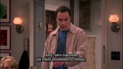 The Big Bang Theory S09E23 CZ titulky by Adamek.avi
