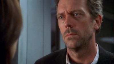 Dr.-House-S01E22.avi