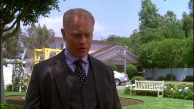 Zoufalé manželky - Desperate Housewives S05E02 DVDrip CZDAB.avi