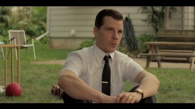 11.22.63 S01E06 HDTV x264-LOL.mp4