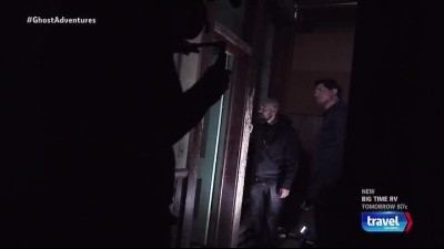 Ghost Adventures S11E10 Clown Motel and Goldfield High School mp4