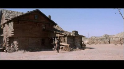 Náhled once-upon-a-time-in-the-west-1968.avi (6)