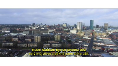 Black Sabbath-The End of The End_2017_HC.titulky.CZ_1080p.HD.avi
