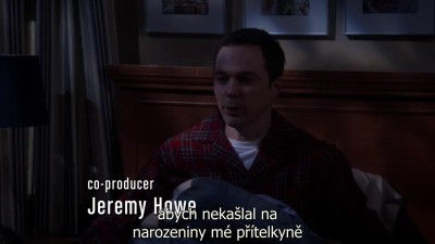 The Big Bang Theory S09E11 - CZ-Titulky 720p.avi