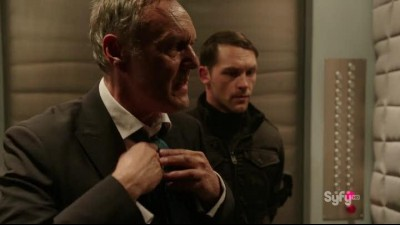 Dominion S01E07 HDTV x264-KILLERS.mp4 (7)