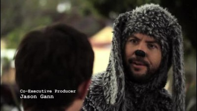 Wilfred.S01E11.BDRip.XVID.CZ.avi