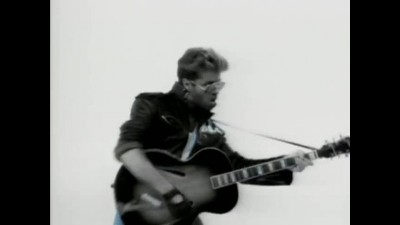 George Michael - Faith (US Version) - YouTube.mp4