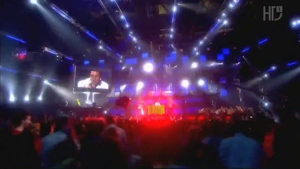 Dj Tiësto - Power Mix HD 1080p(1080p_H.264-AAC).mp4