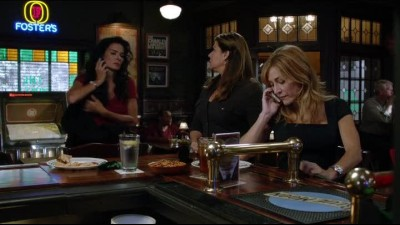 Náhled rizzoli.and.isles.s06e15.hdtv-Nicole.mp4 (4)