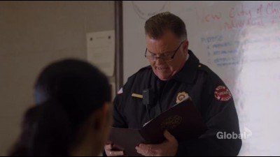 Chicago.Fire.S05E13.HDTV.x264-FLEET.mkv