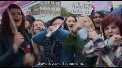 One.Direction-This.Is.Us.CZ.titulky.avi (0)