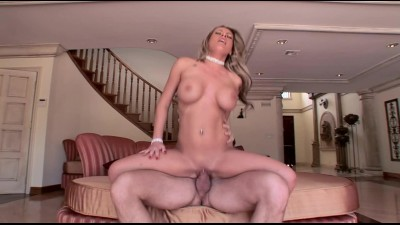 All_American_Cream_Pie_01-4 megan monroe, 720p, vcp non-stereo.mp4