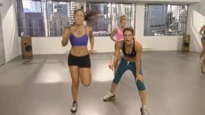 Jillian-Michaels---Kickbox-Fast-Fix---Level-3-(Abs).wmv